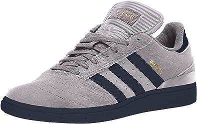adidas Originals Men's Busenitz Skate Shoe: Amazon.it