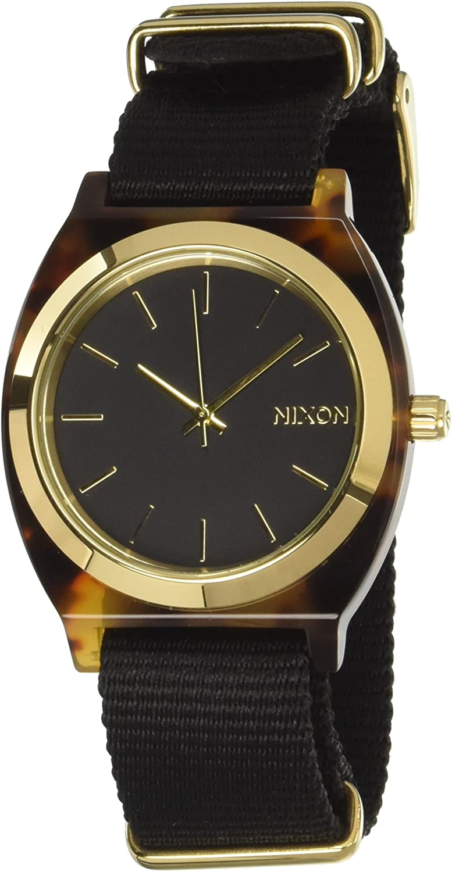 Reloj Nixon - Unisex A327-647-00