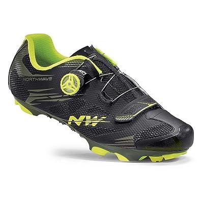 chaussures northwave