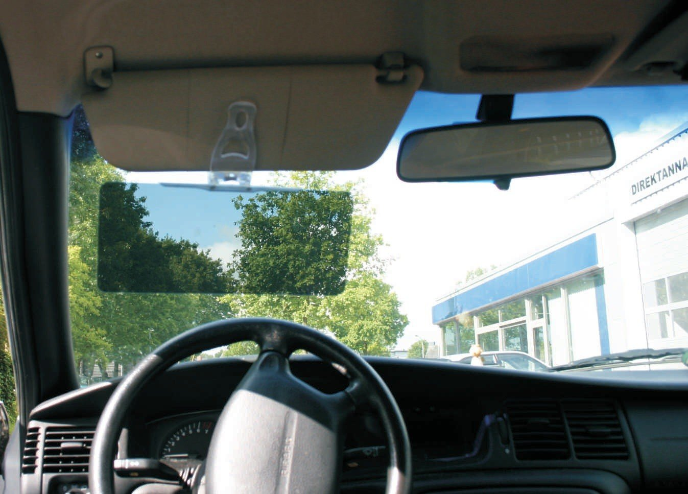 selbsthaftende auto sonnenblende sonnenschutz f r kinder