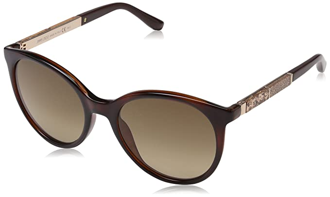 d7b40a8a6362 Image Unavailable. Image not available for. Colour  Jimmy Choo Women s Erie S  ...