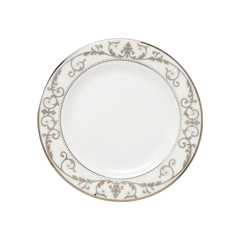 sc 1 st  Amazon.com & Amazon.com: Lenox Autumn Legacy Creamer: Kitchen \u0026 Dining
