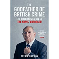The Godfather Of British Crime