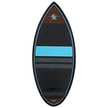 2020 Connelly Benz Wakesurf Board