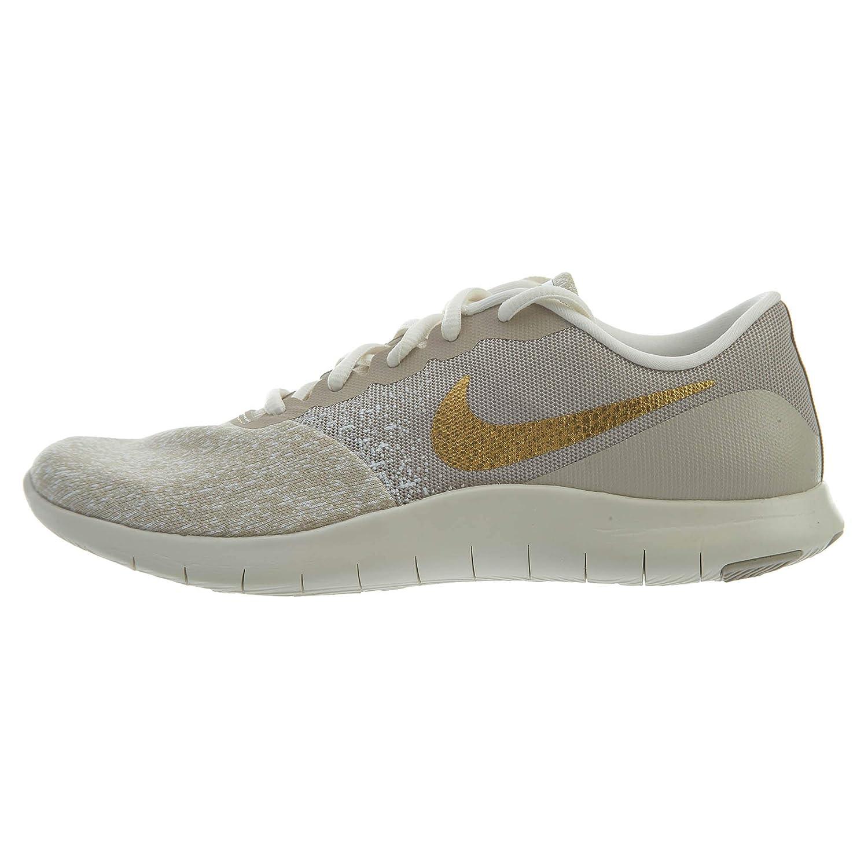 Nike Flex Contact, Scarpe da Trail Running Running Running Uomo f8e67b
