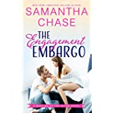 The Engagement Embargo (Meet Me at the Altar)