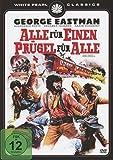 Alle Für Einen-Prügel Für Alle (Extended Kinofas