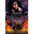 Forgiven (Demon Trappers Book 3)