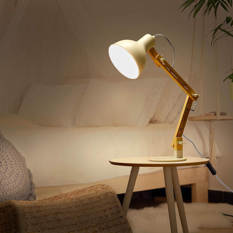 The 5 best desk lamps