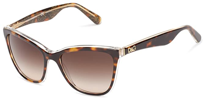 259aeae2e5aa D G Dolce   Gabbana Butterfly Sunglasses (0dg4193)  Dolce and ...