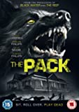 The Pack [DVD]