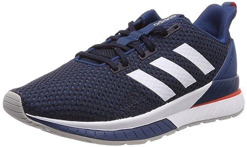 adidas Questar Tnd, Chaussures de Running Homme:
