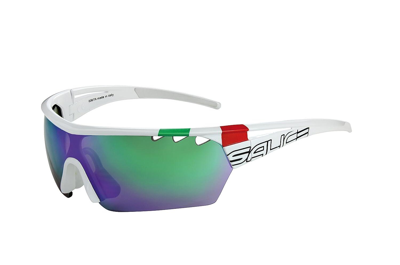 Salice 006 Sonnenbrille B00DEUHLZU Brillen Brillen Brillen Charakteristisch bc997c