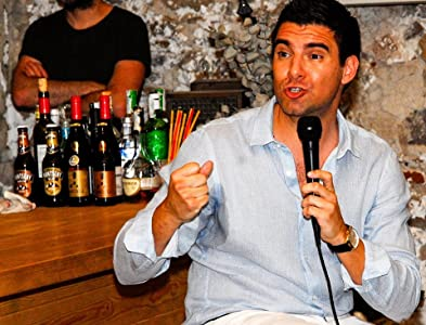 Francesco Spinoglio