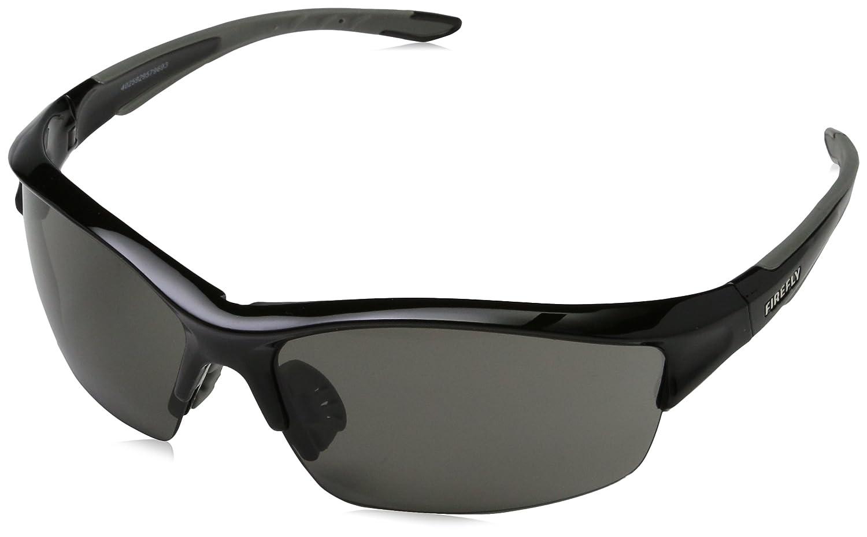 FIREFLY Herren Sonnenbrille Max 64aYlWHI