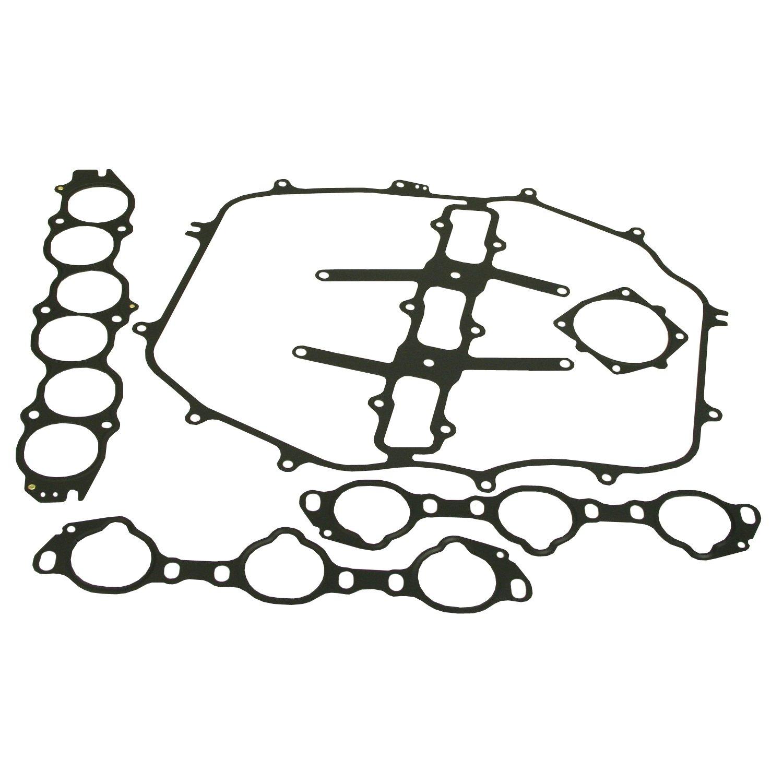 Beck Arnley 037-6113 Intake Manifold Gasket Set