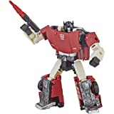 Transformers Generations War for Cybertron: Siege Deluxe Class WFC-S7 SIDESWIPE Action Figure