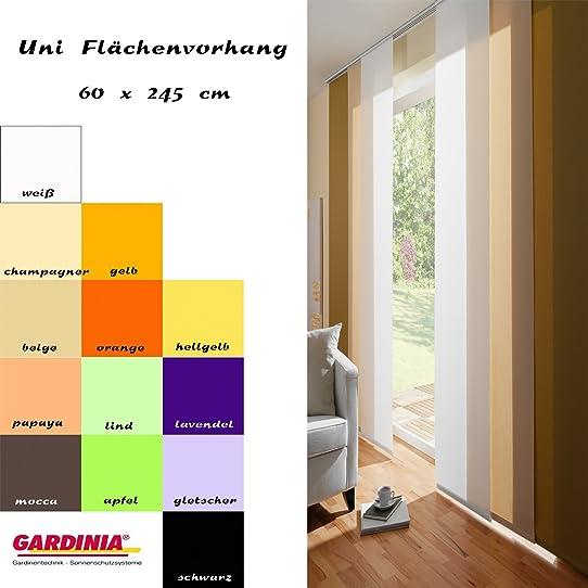 couleur en japonais cheap paravent couleur naturelle. Black Bedroom Furniture Sets. Home Design Ideas