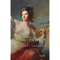 Histórias: Livro V – Terpsícore
