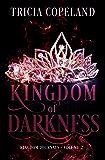 Kingdom of Darkness (Kingdom Journals Book 2)