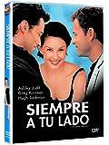 Siempre A Tu Lado [DVD]