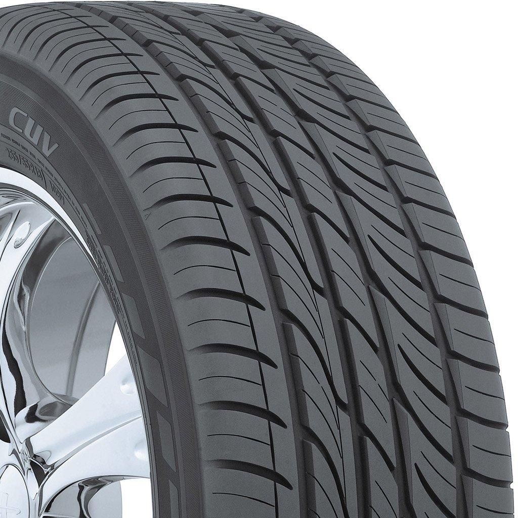 Toyo Versado CUV All-Season Radial Tire - 235/55R18 100V