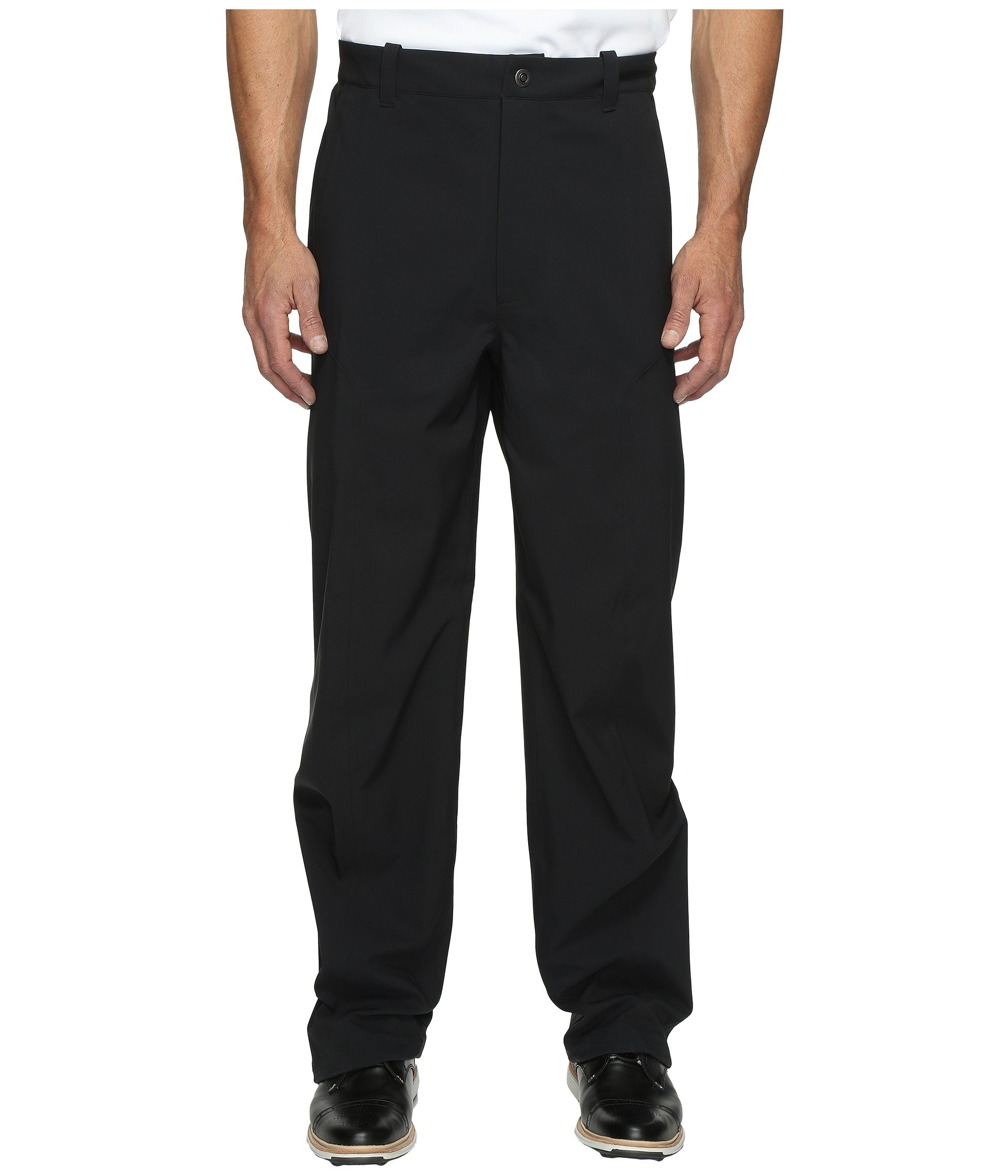 Nike Men's Hyper Storm-FIT Golf Pants by Nike Golf (Image #1)
