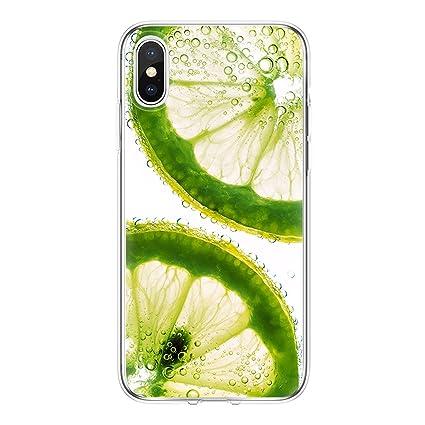 Amazon.com: for Fruit Coque Samsung Galaxy J3 J5 J7 A3 A5 ...