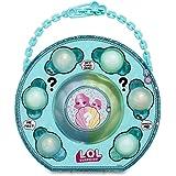Lol surprise Toy Balls