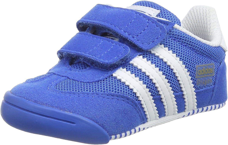 boys adidas crib shoes