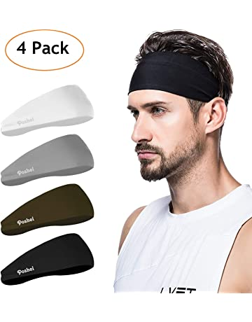 7e3045a5da9 Amazon.com  Headbands - Accessories  Sports   Outdoors