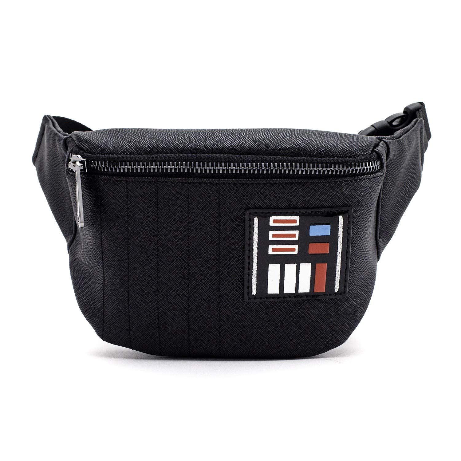 Loungefly Disney's Star Wars Darth Vader Fanny Pack