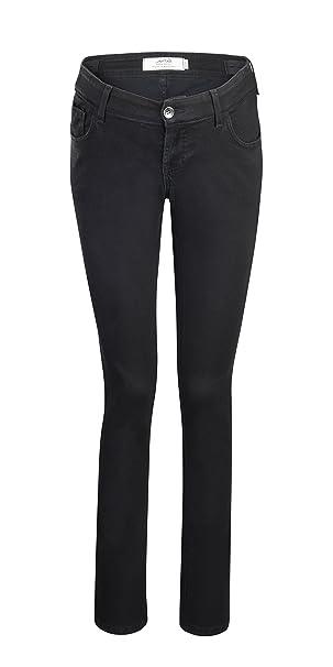 e0e738c92844b Mama Jeanius maternity jeans: Under the bump, Black, Skinny, Limited  Edition,