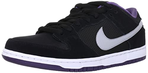 Amazon it Scarpe SB Dunk e Nike PRO Low SB Uomo borse OUTYaq64
