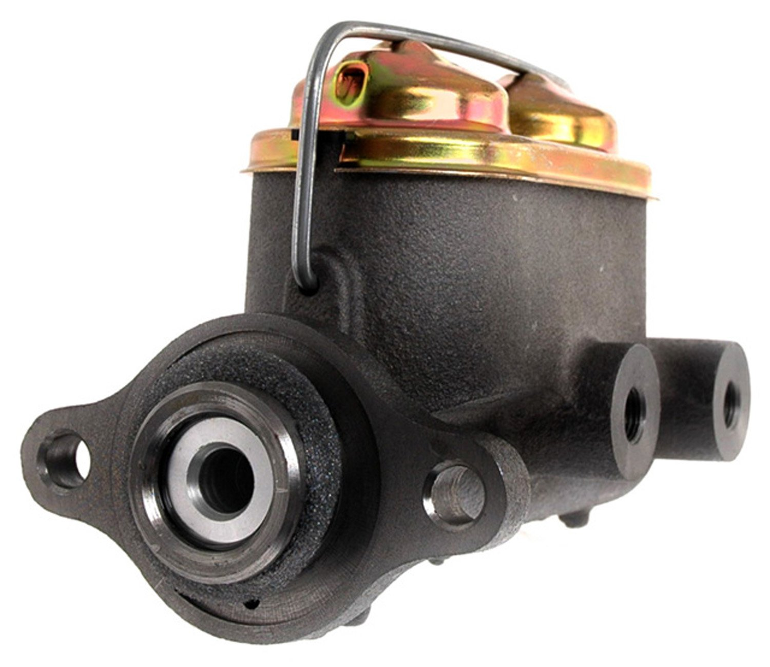 ACDelco 18M1058 Professional Brake Master Cylinder Assembly