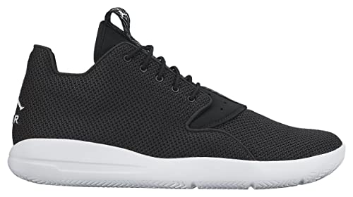 10022759c4 Nike Jordan Eclipse, Scarpe da Ginnastica Uomo, Nero (Black/White-Anthracite