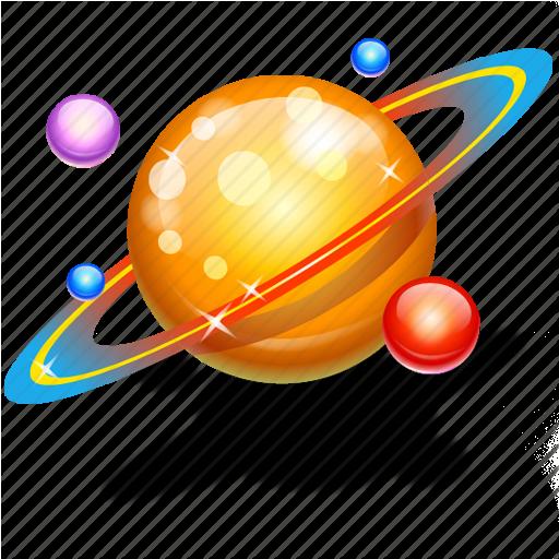 astronomy apps - 8