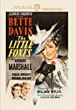 Little Foxes, The (1941)