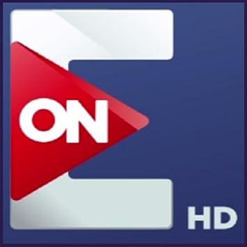 erion tv