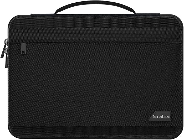 Top 10 Rugged Outer Shell For Laptop