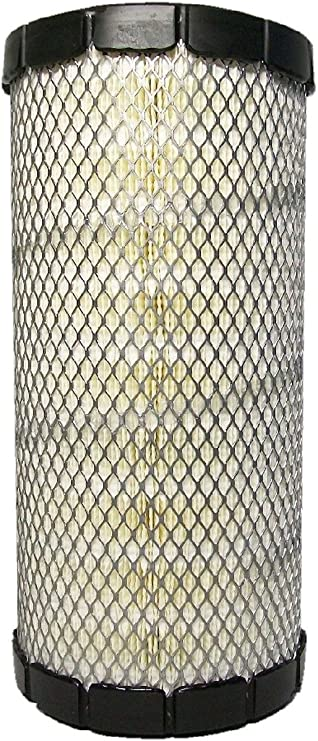 Luber-finer LAF8751 Heavy Duty Air Filter