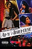 Amy Winehouse - I Told You I Was Trouble [DVD] [2011]