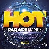 Hot Parade Dance Winter 2019 [Explicit]