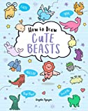 How to Draw Cute Beasts (Volume 4)