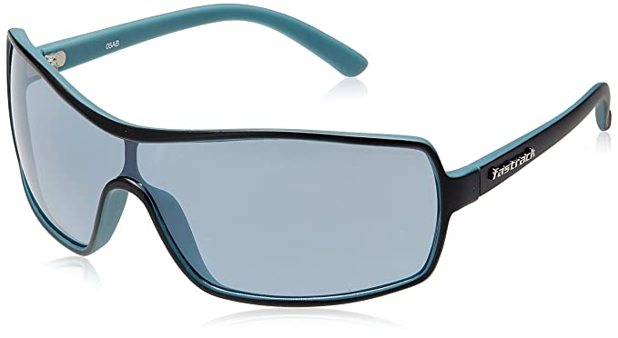 b8006533aad Image Unavailable. Image not available for. Colour  Fastrack Shield Men s  Sunglasses ...