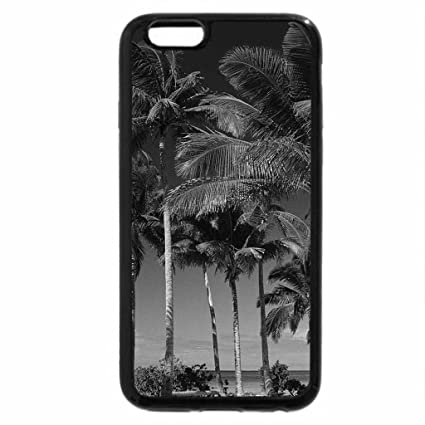 coque coco iphone 6
