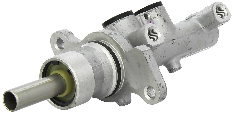 TRW PMF534 Main Brake Cylinder & Repair Parts