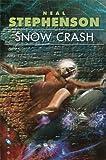 Snow Crash (Omnium) (Gigamesh Omnium)