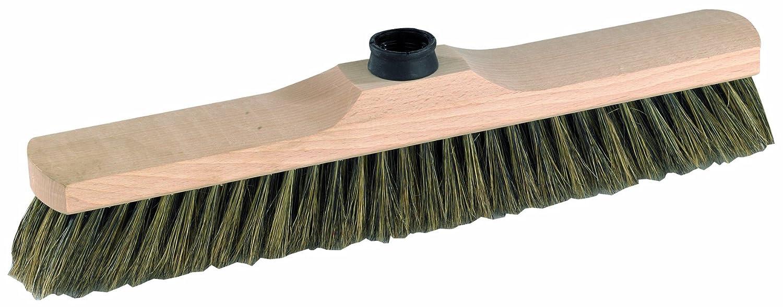 Silverline comprar  Escoba de fibra de coco (254 mm)