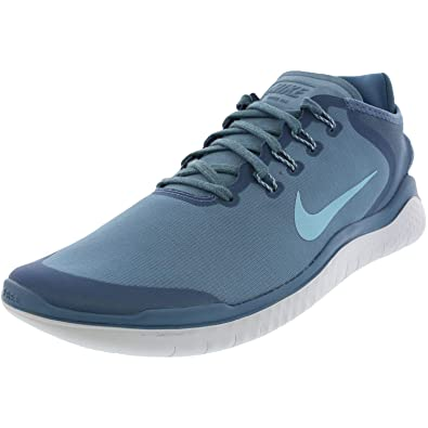 nike scarpe uomo corsa